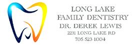 Longlake Family Dentistry